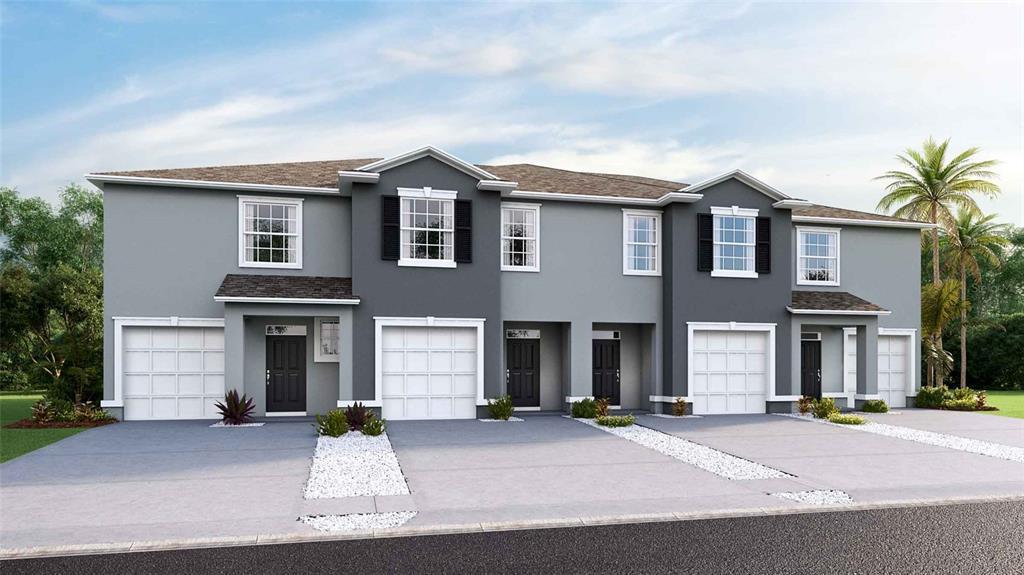 MLS# T3337125 Property Photo