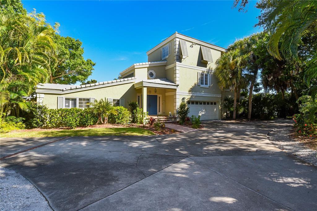 MLS# A4514640 Property Photo