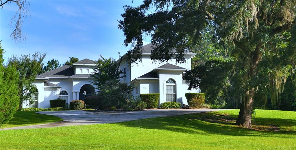 MLS# OM613243 Property Photo