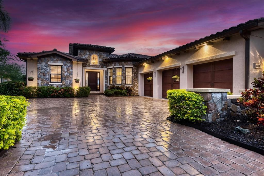 MLS# A4512543 Property Photo