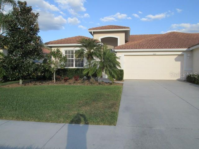 MLS# A4474447 Property Photo