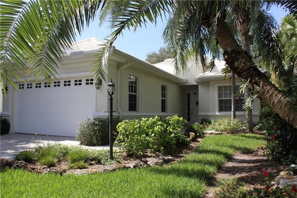 MLS# A4455388 Property Photo