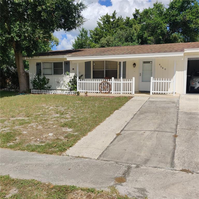 MLS# U8139650 Property Photo