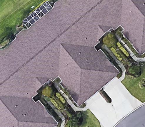 MLS# J934899 Property Photo