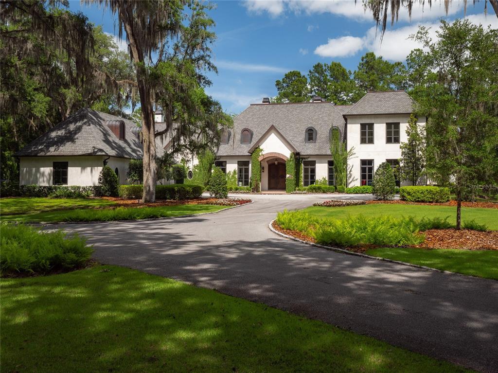 MLS# OM618948 Property Photo