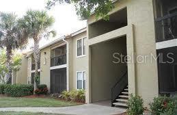 MLS# A4515575 Property Photo