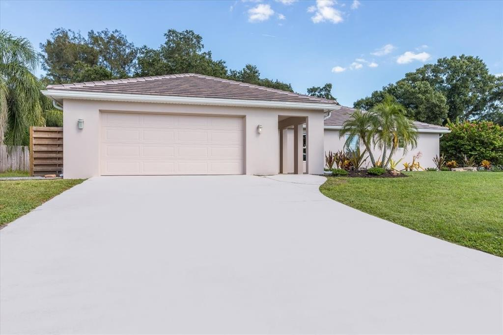 MLS# A4515568 Property Photo