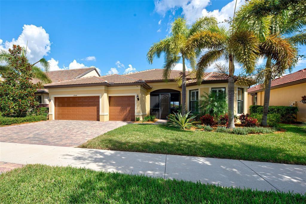 MLS# A4515388 Property Photo