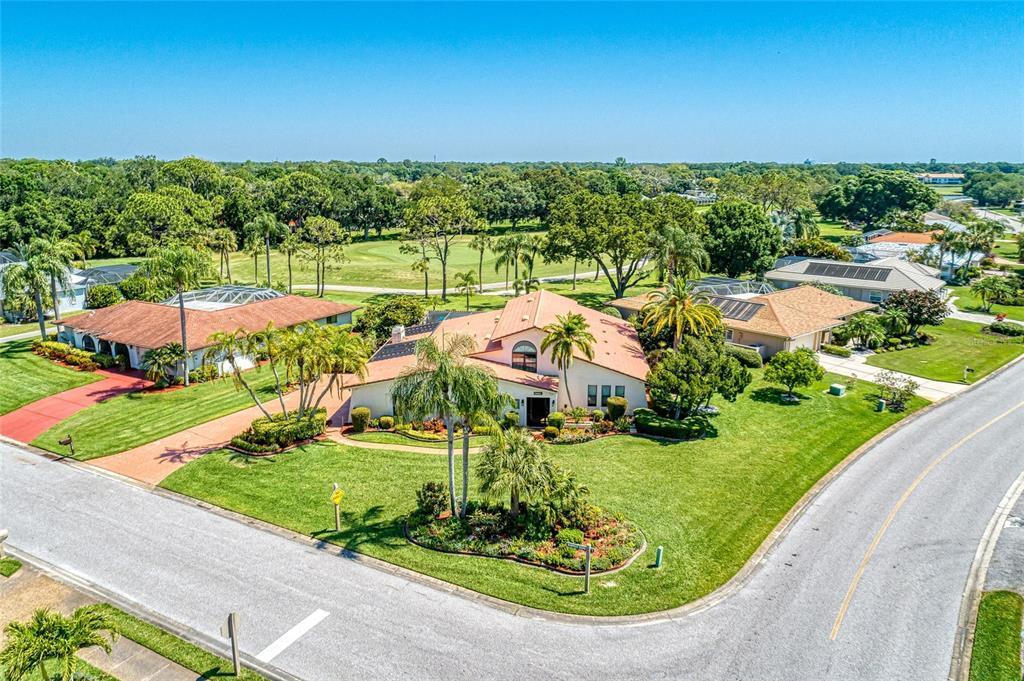 The Meadows, Sarasota, FL