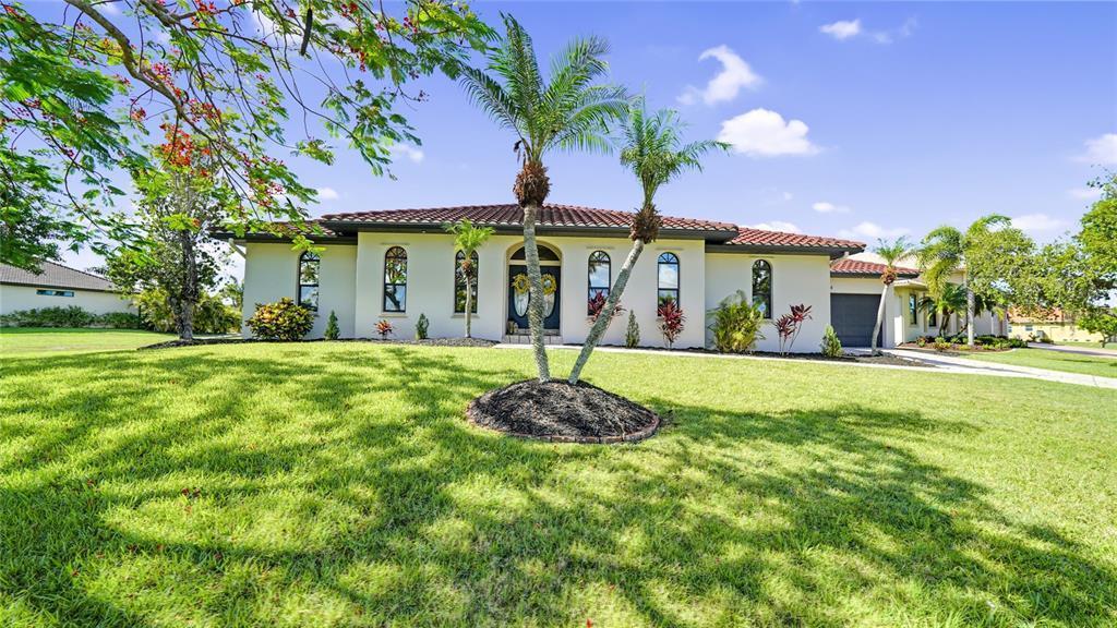 MLS# C7444511 Property Photo