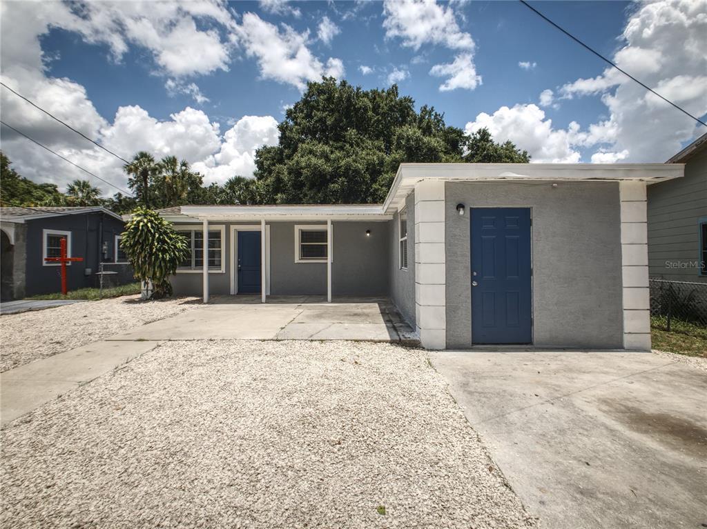 MLS# A4505032 Property Photo