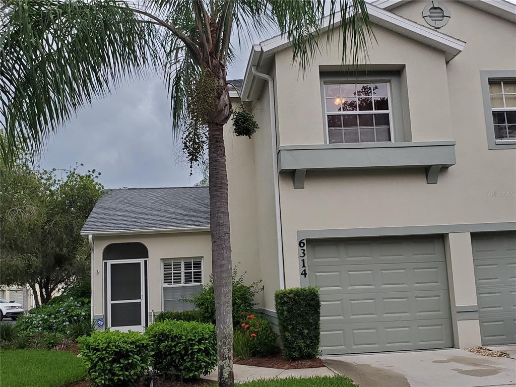 MLS# A4508047 Property Photo